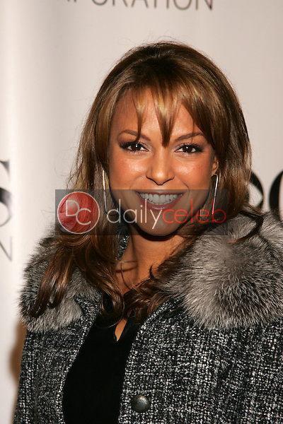 Eva LaRue<br />at the CBS, Paramount, UPN, Showtime and King World's 2006 TCA Winter Press Tour Party. The Wind Tunnel, Pasadena, CA. 01-18-06<br />Dave Edwards/DailyCeleb.com 818-249-4998