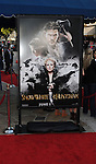 LOS ANGELES, CA - MAY 29: Atmosphere at the 'Snow White And The Huntsman at Westwood Village on May 29, 2012 in Los Angeles, California.