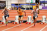 2016 MW MW Indoor Track