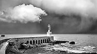 Otranto - Il Faro Bianco