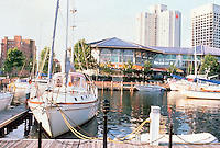 UNDATED..Redevelopment.Downtown South (R-9)..WATERSIDE MARINA...NEG#.NRHA#..