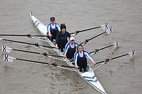 Crew: 154   Sons of the Thames (Turnock)   WC 4x<br /> <br /> Veteran Fours Head 2017<br /> <br /> To purchase this photo, or to see pricing information for Prints and Downloads, click the blue 'Add to Cart' button at the top-right of the page.