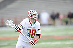 mlax-38-Henry West 2016
