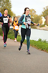 2017-10-22 Cambridge10k 03 PT