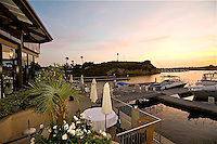 CDT- Back Bay Bistro at Newport Dunes Resort, Newport Beach CA 5 12