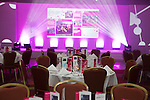 CIPR South West & Channel Islands PRide Awards 2016