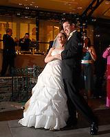 Sara & Eric - Philadelphia, Pa.