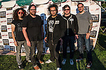 Motion City Soundtrack 2014