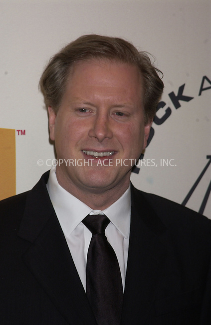 WWW.ACEPIXS.COM . . . . . ....NEW YORK, MARCH 14, 2005....Darrell Hammond at the 20th Annual Rock And Roll Hall Of Fame Induction Ceremony at the Waldorf Astoria Hotel.....Please byline: KRISTIN CALLAHAN - ACE PICTURES.. . . . . . ..Ace Pictures, Inc:  ..Philip Vaughan (646) 769-0430..e-mail: info@acepixs.com..web: http://www.acepixs.com