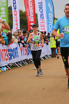 2017-09-17 RunReigate 04 AB Finish