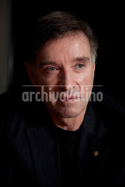Brazilian billionaire Eike Batista Mining mogul Eike Batista is Brazil's richest man, his mine companies are among the largest in the World.