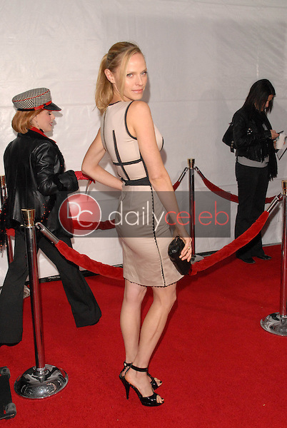 """Rachel Roberts<br /> at the Los Angeles Premiere of """"The Lovely Bones,"""" Chinese Theater, Hollywood, CA. 12-07-09<br /> David Edwards/Dailyceleb.com 818-249-4998"""