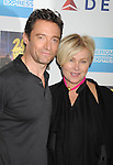 Hugh Jackman: One Night Only Benefiting The Motion Picture & Television Fund 10-12-13