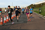 2017-11-19 Brighton10k 51 JH rem