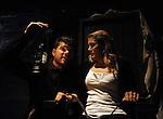 Terror 2009 Southwark Playhouse