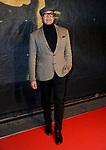 Billy Zane at The Gold Movie Awards, Regent Street Cinema, London