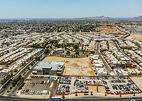 Vista aerea del bulevar Morelos final en el norte de Hermosillo. Residencial Palermo.<br /> (Photo: Luis Gutierrez / NortePhoto)<br /> ...<br /> keywords: dji, a&eacute;rea, djimavic, mavicair, aerial photo, aerial photography, Paisaje urbano, fotografia a&eacute;rea, foto a&eacute;rea, urban&iacute;stico, urbano, urban, plano, arquitectura, arquitectura, dise&ntilde;o, dise&ntilde;o arquitect&oacute;nico, arquitect&oacute;nico, urbe, ciudad, capital, luz de dia, dia urbe, ciudad, Hermosillo, outdoor,