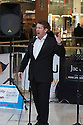 17/01/2017<br />