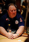 Team Pokerstars Pro.Greg Raymer