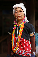 TRAVEL_THAILAND_Tribal to ID