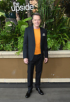 """30 October 2018 - Beverly Hills, California - Bryan Cranston. """"The Upside"""" Photo Call held at The Four Seasons at Beverly Hills . Photo Credit: Birdie Thompson/AdMedia"""