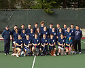 2012-2013 BIHS Tennis
