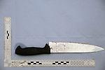 14304-Westlife_Stabbing