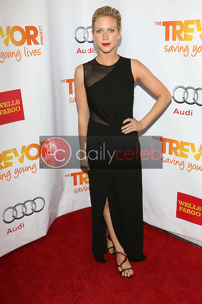 Brittany Snow<br /> at the 2012 Trevor Project Live, Palladium, Hollywood, CA 12-02-12<br /> David Edwards/DailyCeleb.com 818-249-4998