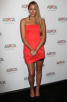 BEVERLY HILLS, CA, USA - MAY 06: Colbie Caillat at The American Society For The Prevention Of Cruelty To Animals Celebrity Cocktail Party on May 6, 2014 in Beverly Hills, California, United States. (Photo by Celebrity Monitor)