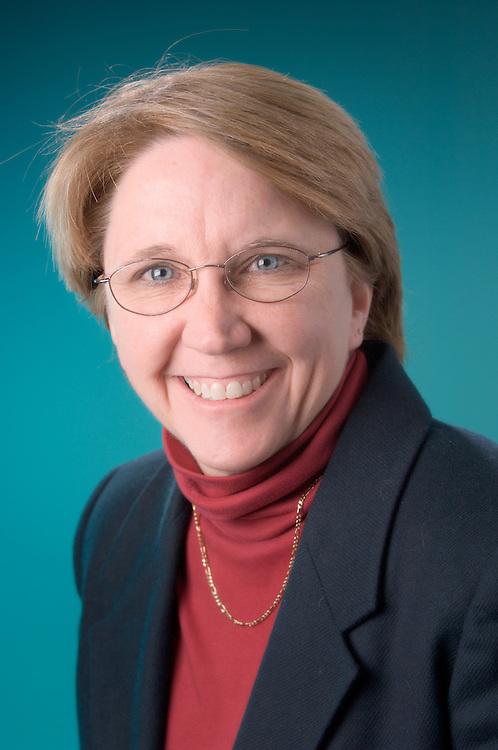 1. Sarah Wyatt