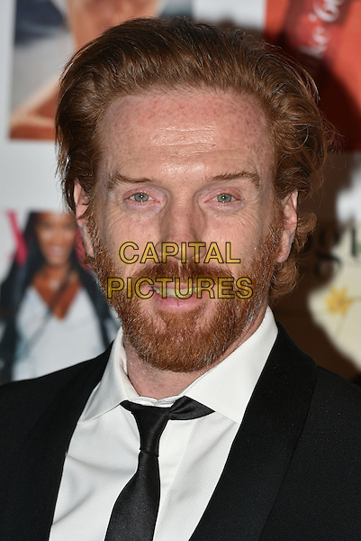 Damien Lewis at the Vogue100 anniversary gala dinner, British Vogue's centenary anniversary party, The East Albert Lawn in Kensington Gardens, Hyde Park, London, England, UK, on Monday 23 May 2016.<br /> CAP/PL<br /> &copy;PL/Capital Pictures