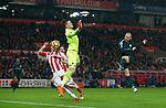 120318 Stoke City v Manchester City