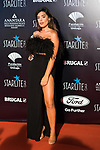 Aida Domenech 'Dulceida' attends Photocall previous to Starlite Gala 2019. August 11, 2019. (ALTERPHOTOS/Francis González)