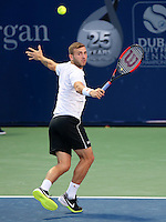 PICTURE BY MARK GREEN/SWPIX.COM ATP Dubai Duty Free Tennis - Dubai Tennis Stadium -26/02/17<br />