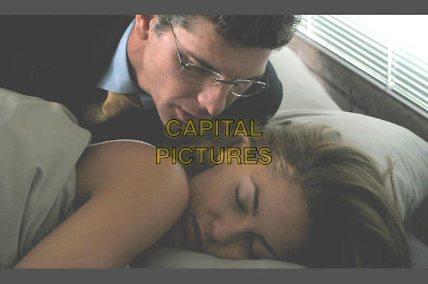 CHRISTIAN MEIER & BARBARA MORI.in La Mujer de mi hermano.*Editorial Use Only*.www.capitalpictures.com.sales@capitalpictures.com.Supplied by Capital Pictures.