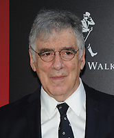 NEW YORK, NY - June 5: Elliott Gould attends 'Ocean's 8' World Premiere at Alice Tully Hall on June 5, 2018 in New York City. <br /> CAP/MPI/JP<br /> &copy;JP/MPI/Capital Pictures