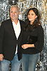 Ian Schrager and wife Tania Schrager attend the &quot;Studio 54&quot;  Private Screening on October 4, 2018 at PUBLIC Hotel in New York, New York, USA.<br /> <br /> photo by Robin Platzer/Twin Images<br />  <br /> phone number 212-935-0770
