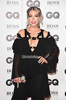 Katherine Ryan<br /> at the GQ Men of the Year Awards 2018 at the Tate Modern, London<br /> <br /> ©Ash Knotek  D3427  05/09/2018