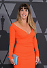 12.11.2017; Hollywood, USA: PATTY JENKINS<br /> attends the Academy&rsquo;s 2017 Annual Governors Awards in The Ray Dolby Ballroom at Hollywood &amp; Highland Center, Hollywood<br /> Mandatory Photo Credit: &copy;AMPAS/Newspix International<br /> <br /> IMMEDIATE CONFIRMATION OF USAGE REQUIRED:<br /> Newspix International, 31 Chinnery Hill, Bishop's Stortford, ENGLAND CM23 3PS<br /> Tel:+441279 324672  ; Fax: +441279656877<br /> Mobile:  07775681153<br /> e-mail: info@newspixinternational.co.uk<br /> Usage Implies Acceptance of Our Terms &amp; Conditions<br /> Please refer to usage terms. All Fees Payable To Newspix International