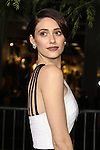 "EMMY ROSSUM. World premiere of ""Beautiful Creatures,"" at TCL Chinese Theater. Hollywood, CA USA. February 6, 2013.©CelphImage"