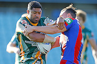 2016 NSW Cup Grand Final