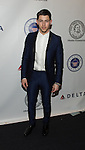WASHINGTON, DC - JANUARY 7: Singer Nick Jonas attends The Lincoln Awards: A Concert For Verterns & The Military Family presented by The Friars Foundation at The John F. Kennedy Center for the Performing Arts on January 7, 2015 in Washington, D.C. Photo Credit: Morris Melvin / Retna Ltd.