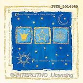 Isabella, CHRISTMAS SYMBOLS, corporate, paintings(ITKE501496,#XX#) Symbole, Weihnachten, Geschäft, símbolos, Navidad, corporativos, illustrations, pinturas