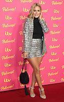 ITV Palooza at the Royal Festival Hall, South Bank, London on November 12th 2019<br /> <br /> Photo by Keith Mayhew