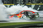 2016.05.29 - NASCAR - Coca-Cola 600