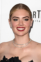 "LOS ANGELES - AUG 23:  Kate Upton at the ""The Layover"" Los Angeles Premiere at the ArcLight Theater on August 23, 2017 in Los Angeles, CA"