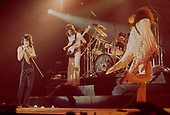 QUEEN,  LIVE, 1977 AND 1978 , NEIL ZLOZOWER