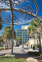 CHT- River Walk and Downtown Tampa, Tampa FL 4 15