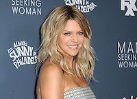 www.acepixs.com<br /> <br /> January 3 2017, LA<br /> <br /> Actor Kaitlin Olson arriving at the premiere of FXX's 'It's Always Sunny In Philadelphia' Season 12 and 'Man Seeking Woman' Season 3 at the Fox Bruin Theatre on January 3, 2017 in Los Angeles, California. <br /> <br /> By Line: Peter West/ACE Pictures<br /> <br /> <br /> ACE Pictures Inc<br /> Tel: 6467670430<br /> Email: info@acepixs.com<br /> www.acepixs.com