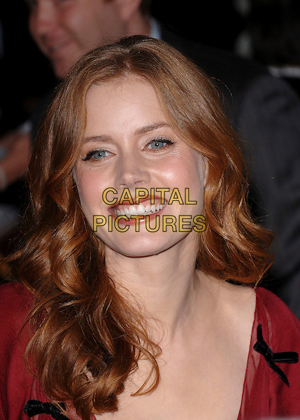 AMY ADAMS.at the 78th Annual Academy Award Nominees Luncheon, held at the Beverly Hilton, Beverly Hills, CA, USA,.13th February 2005..portrait headshot.Ref: MOO.www.capitalpictures.com.sales@capitalpictures.com.©Capital Pictures.